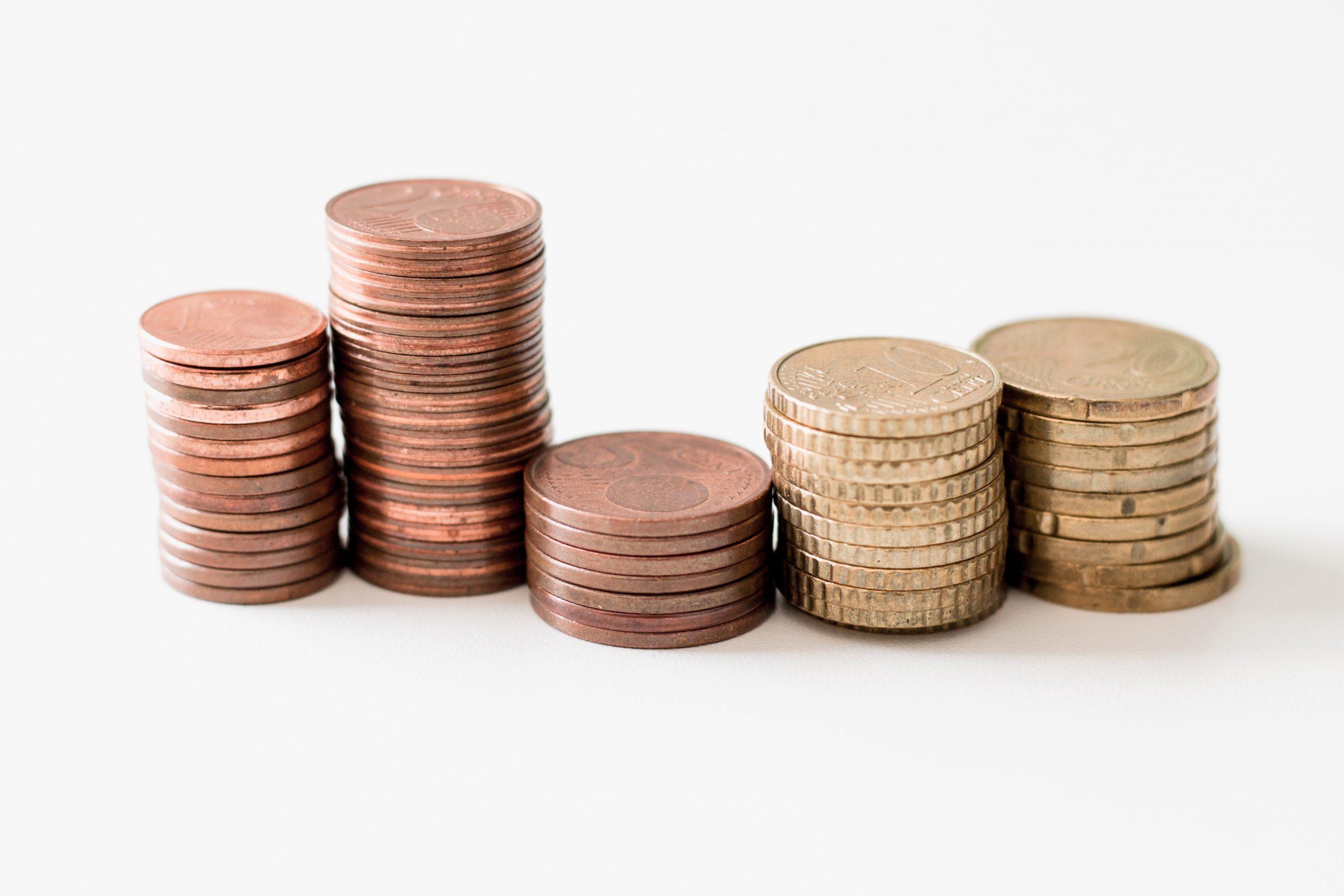 Aandelenoverdracht, wat ingewikkeld