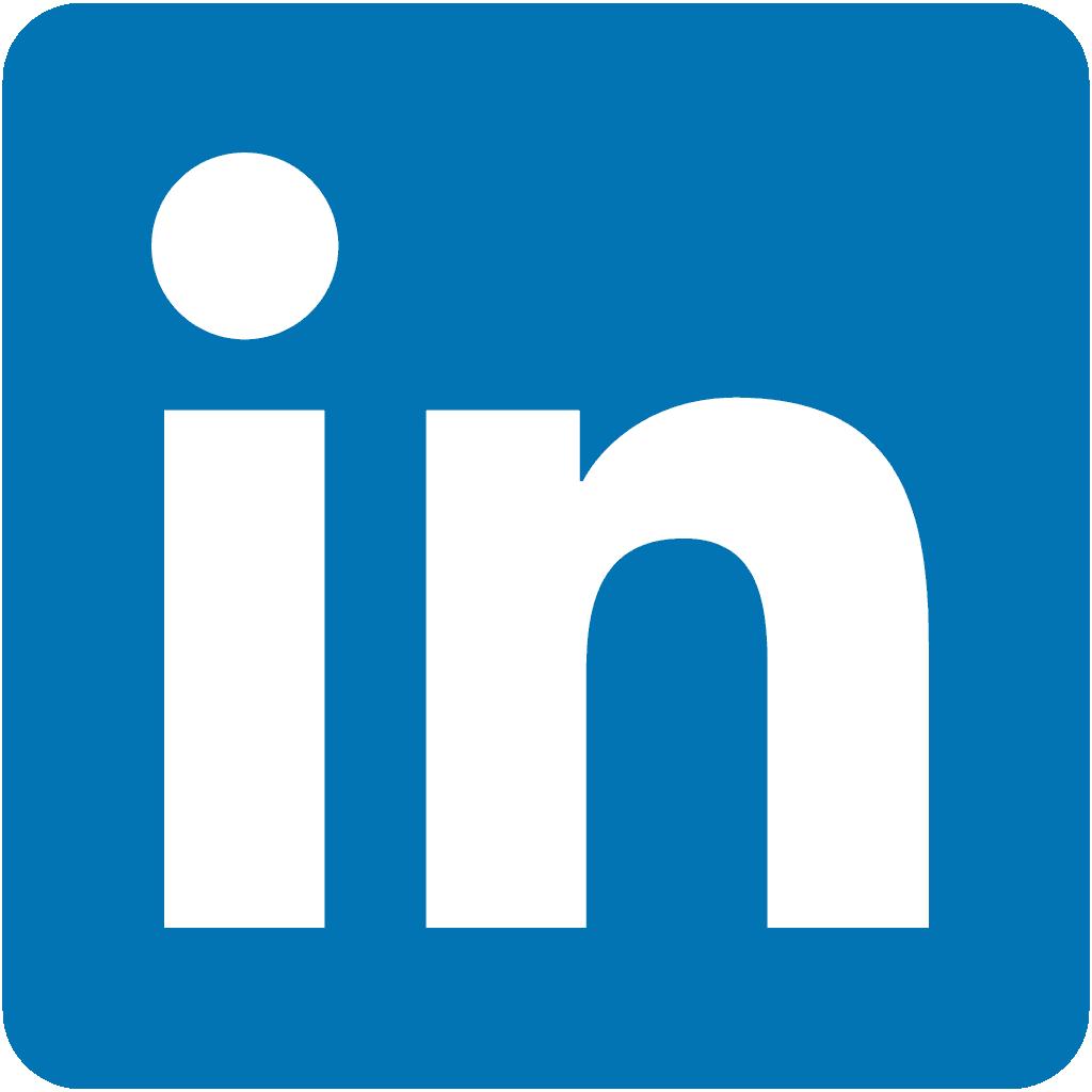 Linkedin Sascha van Vliet