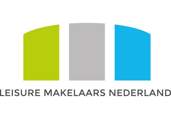 Leisure Makelaars Nederland, landelijke samenwerking in recreatief en watersport vastgoed